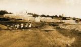 Lazareto de Alcúdia