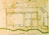 Plano Cuarentena de Palma