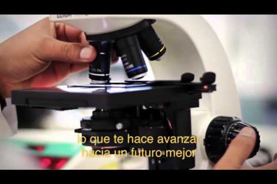 Spot Autoridad Portuaria de Baleares (subtitulado en castellano)